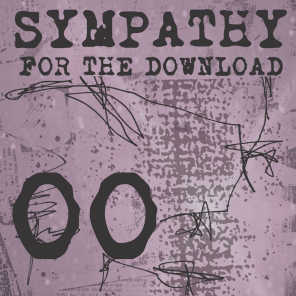 Sympathy For The Download Sampler
