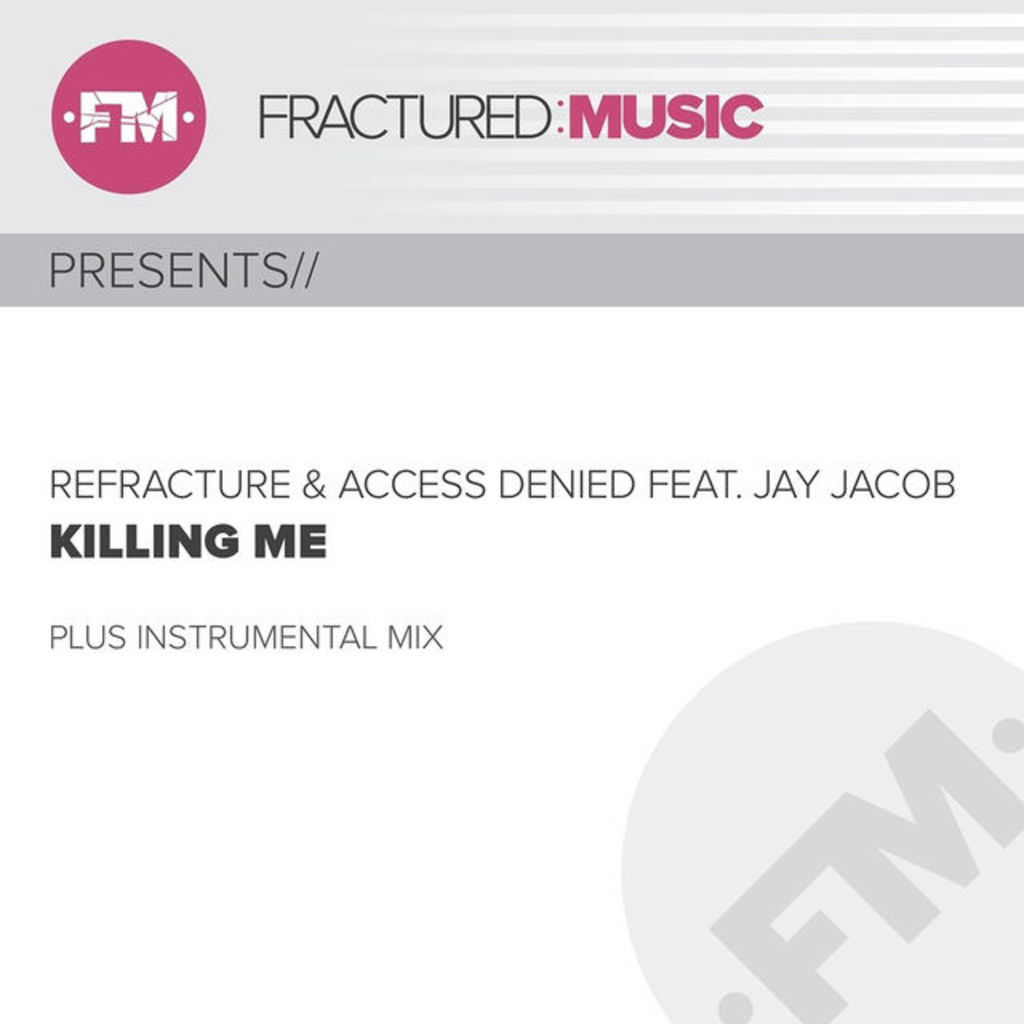 Refracture & Access Denied