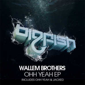 Wallem Brothers
