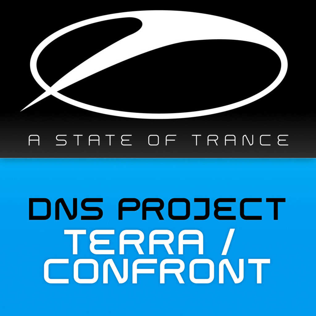 DNS Project