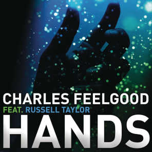 Charles Feelgood feat. Russell Taylor