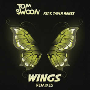Tom Swoon feat. Taylr Renee