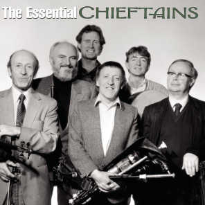 The Chieftains;Roger Daltrey;Nanci Griffith