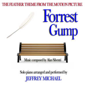 Alan Silvestri and Jeffrey Michael