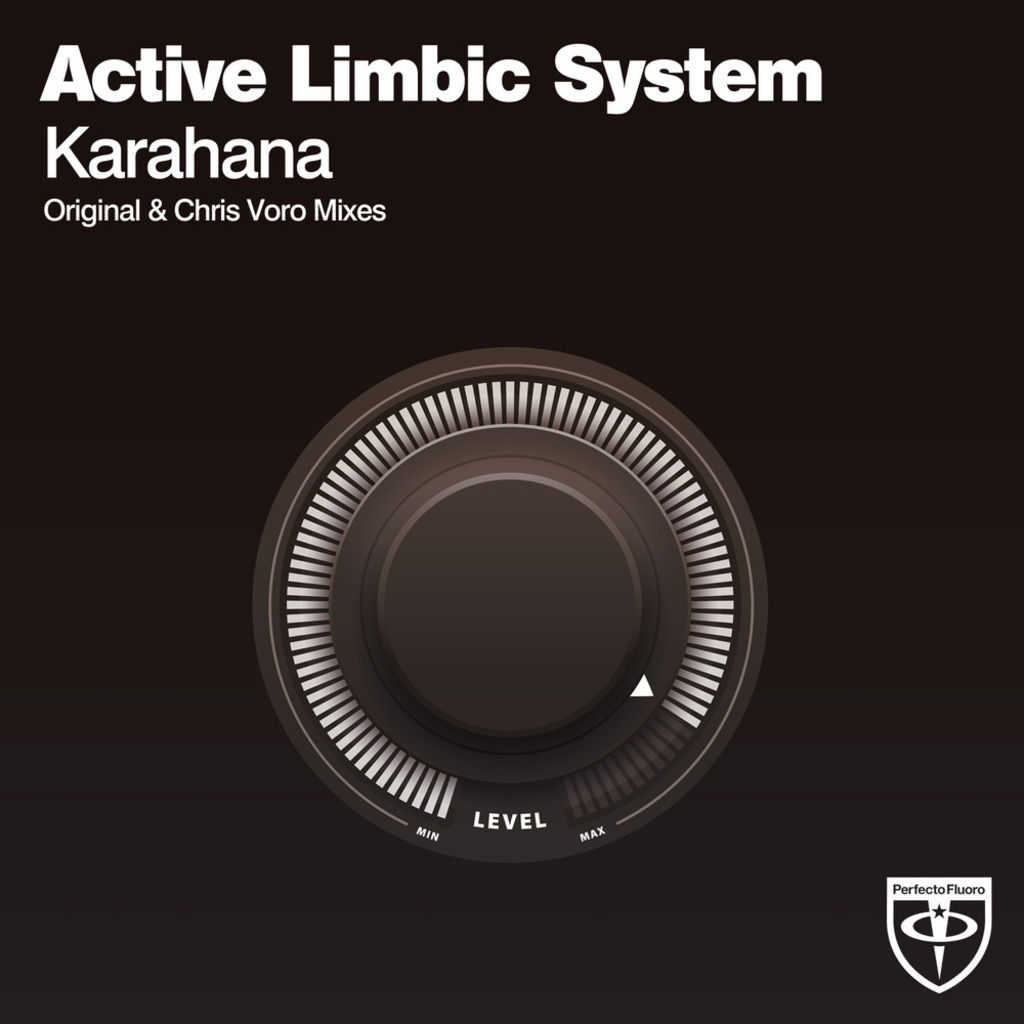 Active Limbic System