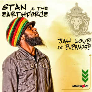 Stan & the Earth Force