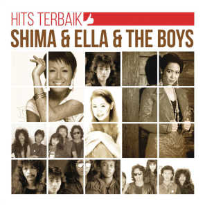 Shima & Ella & The Boys
