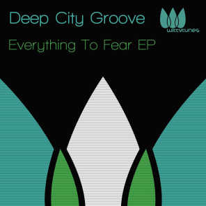 Deep City Groove