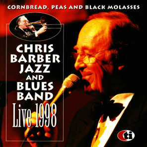 Chris Barber Jazz and Blues Band