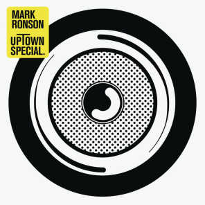 Mark Ronson feat. Kevin Parker