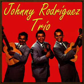 Johnny Rodriguez Y Su Trio