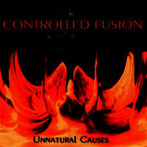 Controlled Fusion
