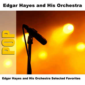 Edgar Hayes and His Orchestra