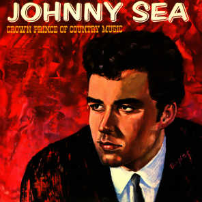 Johnny Sea