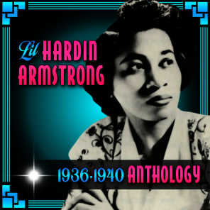 Lil Hardin Armstrong