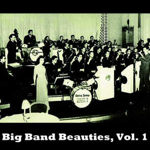 Bea Wain & Larry Clinton & His Orchestra