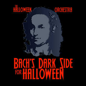 The Halloween Orchestra