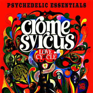 The Crome Syrcus