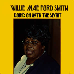 Willie Mae Ford Smith