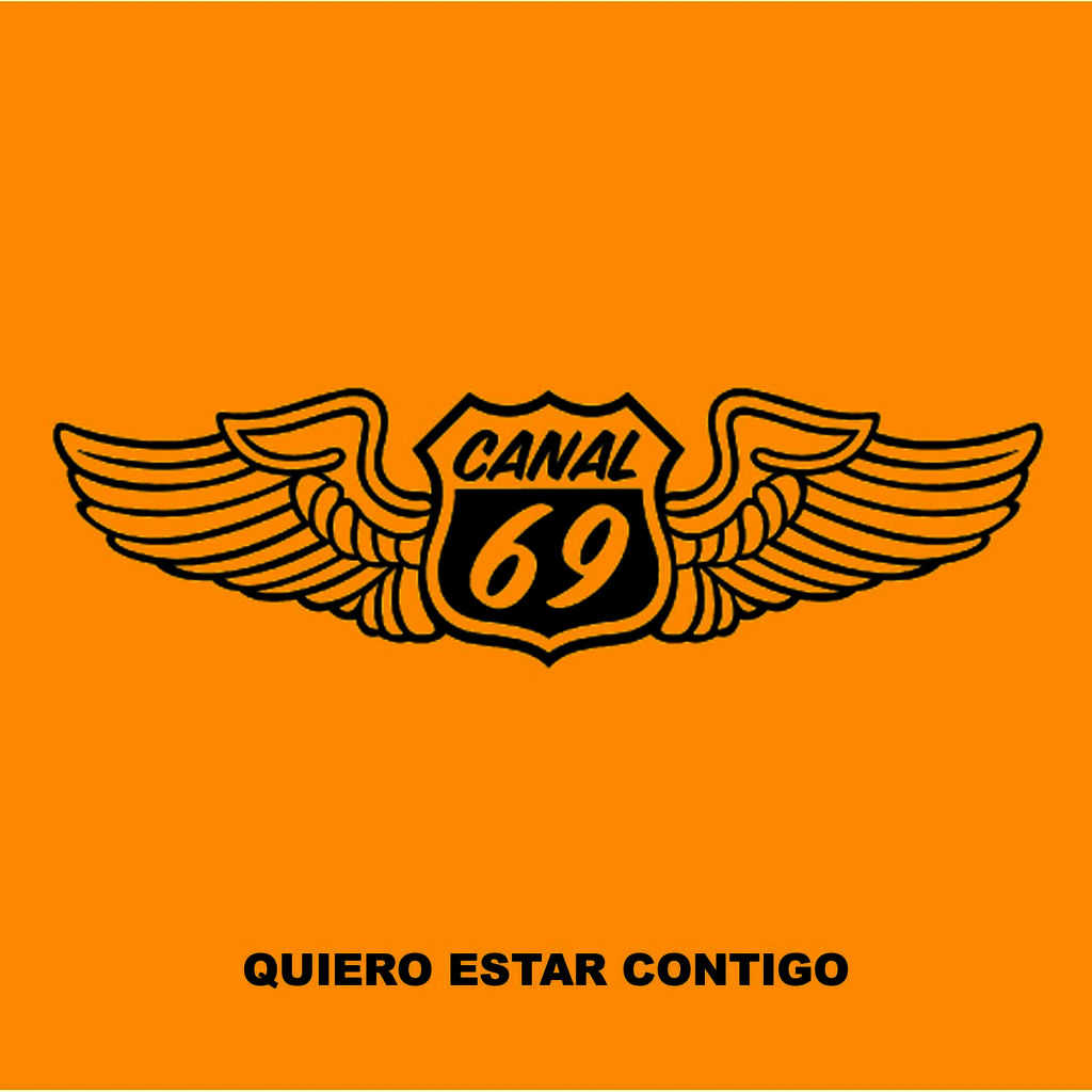 CANAL 69