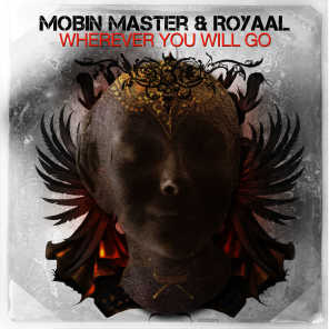 Mobin Master and Royaal