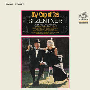 Si Zentner and His Orchestra