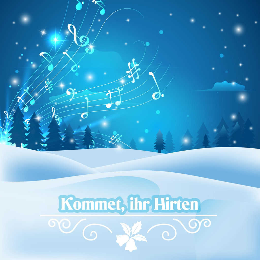 Weihnachts Songs