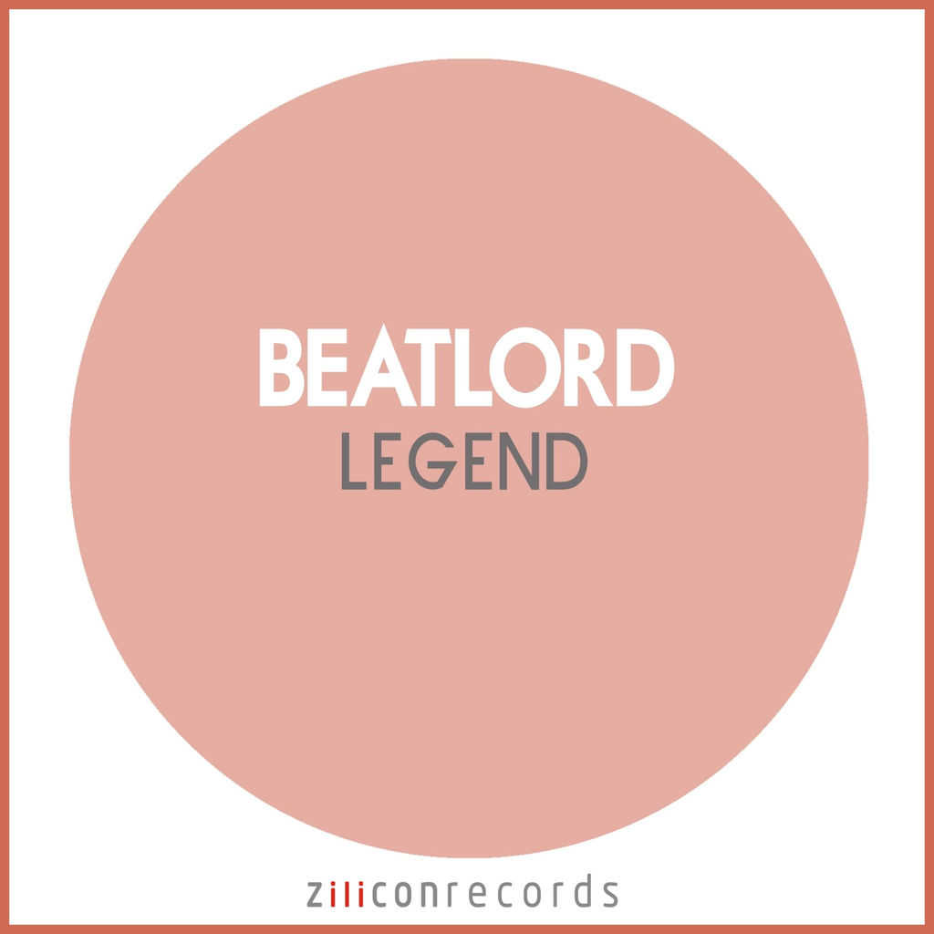 Beatlord