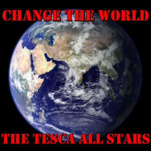 The Tesca All Stars