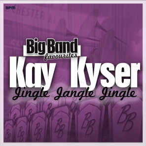 The Kay Kyser Orchestra
