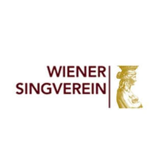 Wiener Singverein