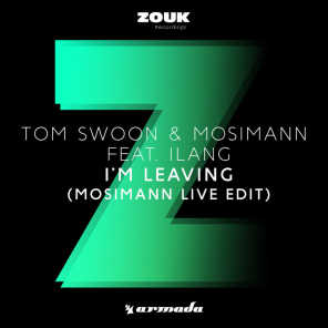 Tom Swoon & Mosimann feat. Ilang
