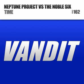Neptune Project, The Noble Six