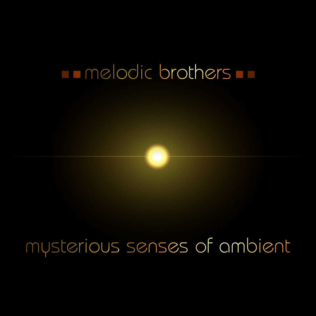 Melodic Brothers