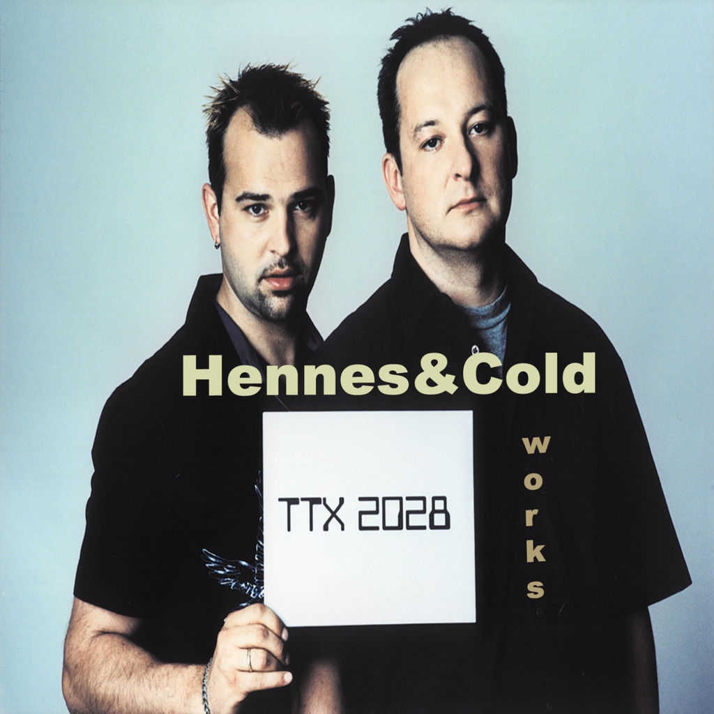 Hennes & Cold