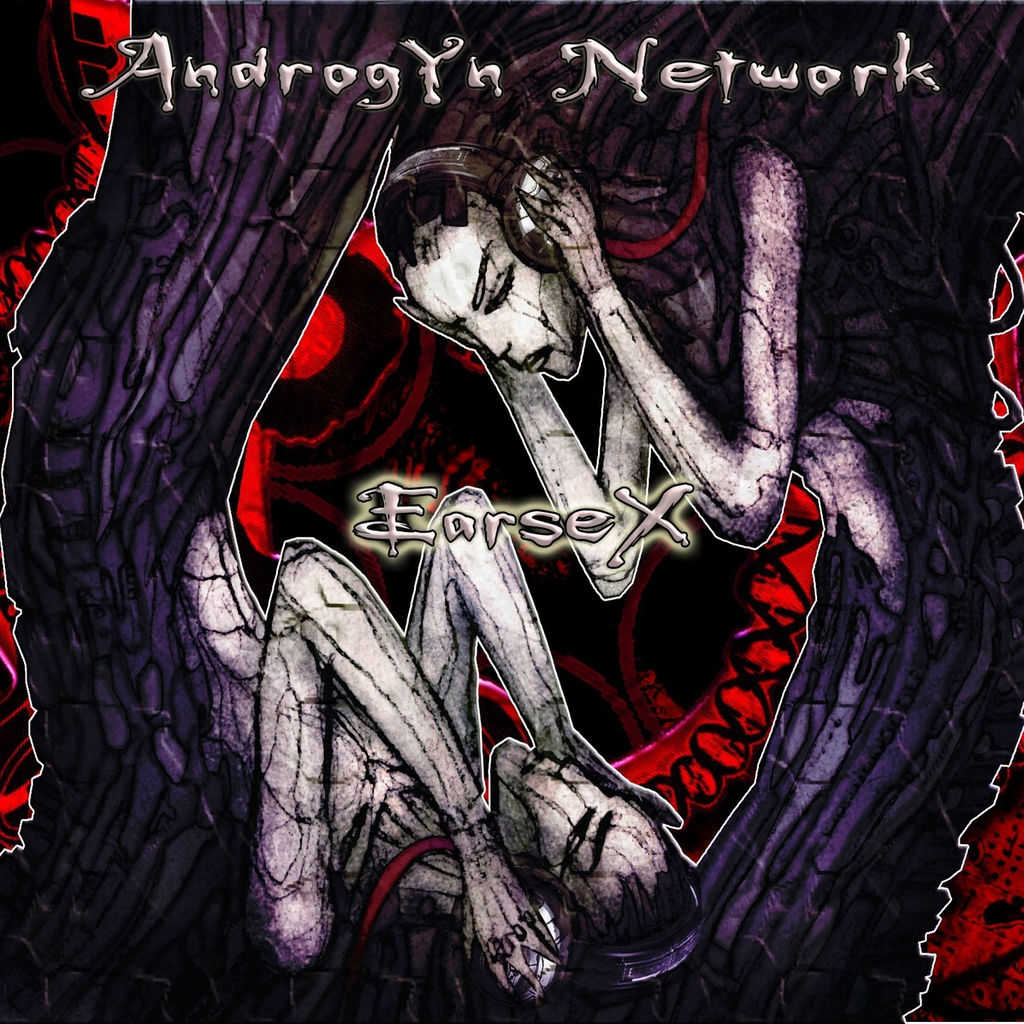 Androgyn Network