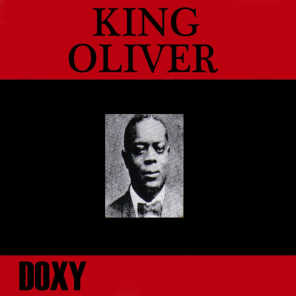 King Oliver & His Orchestra