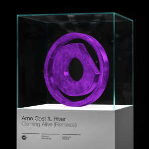 Arno Cost ft. River
