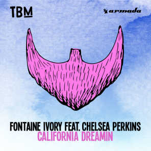 Fontaine Ivory feat. Chelsea Perkins