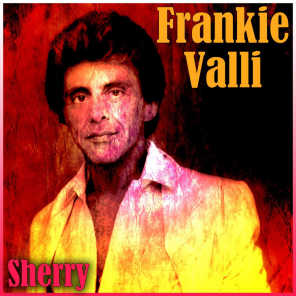 Frankie Valli feat. The Travellers