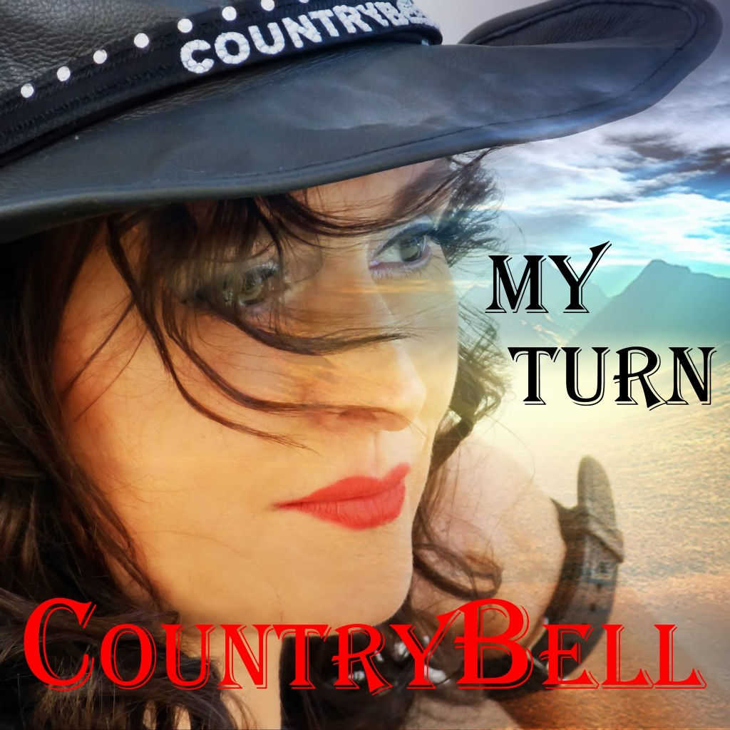 Countrybell