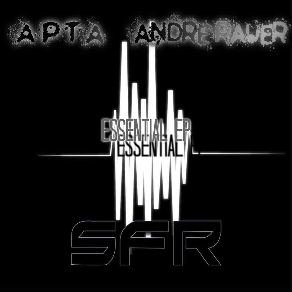 A.p.t.a & Andre Rauer