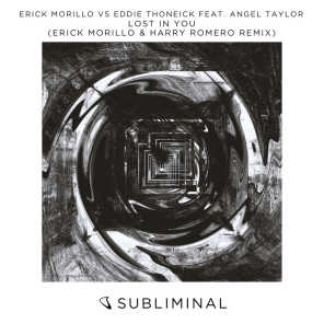 Erick Morillo vs Eddie Thoneick feat. Angel Taylor