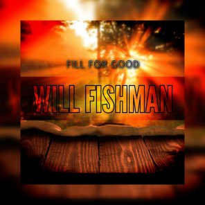 Will Fishman