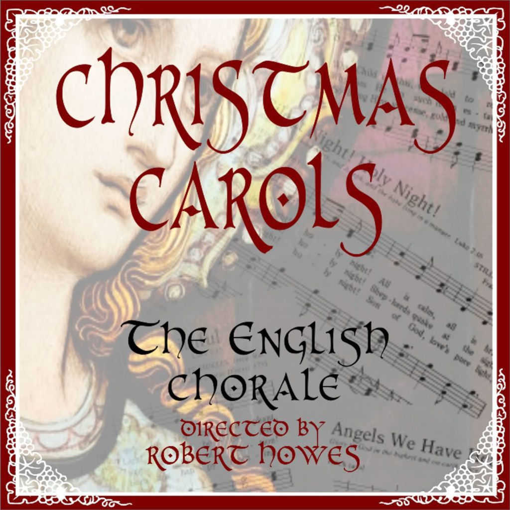 The English Chorale