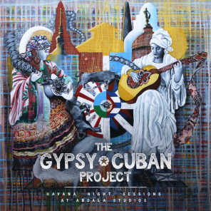 The Gypsy Cuban Project