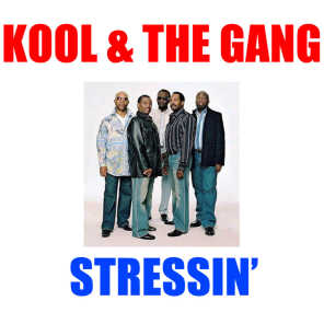 Kool & The Gang featuring Jimmy Cliff and Bounty Killer
