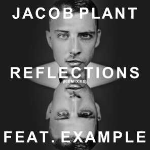 Jacob Plant feat. Example
