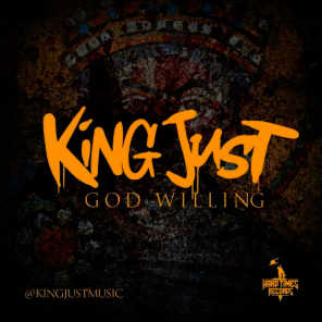 King Just