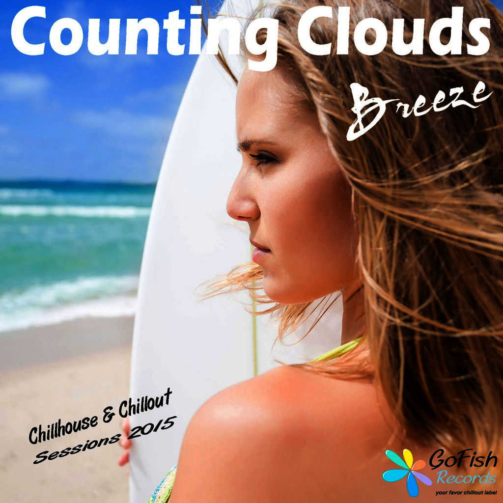 Counting Clouds
